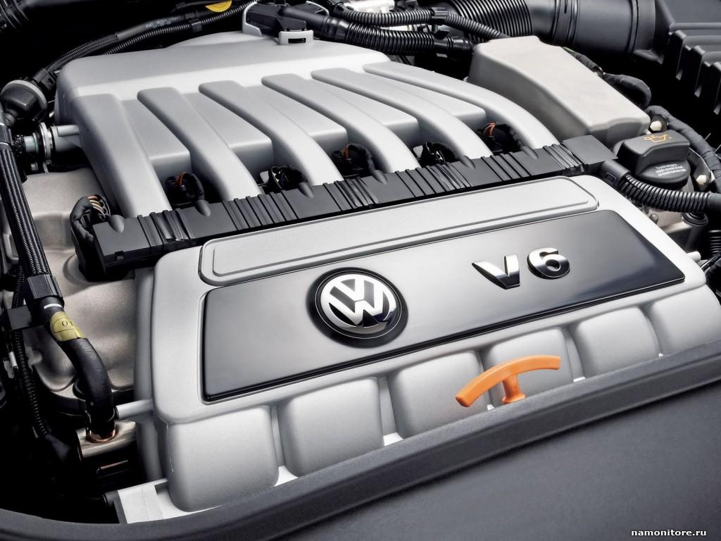 Compruebe Usted Si Su Vehículo Está Afectado (según Volkswagen)