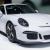 Volkswagen Manipuló También Motores De Vehículos Audi Y Porsche