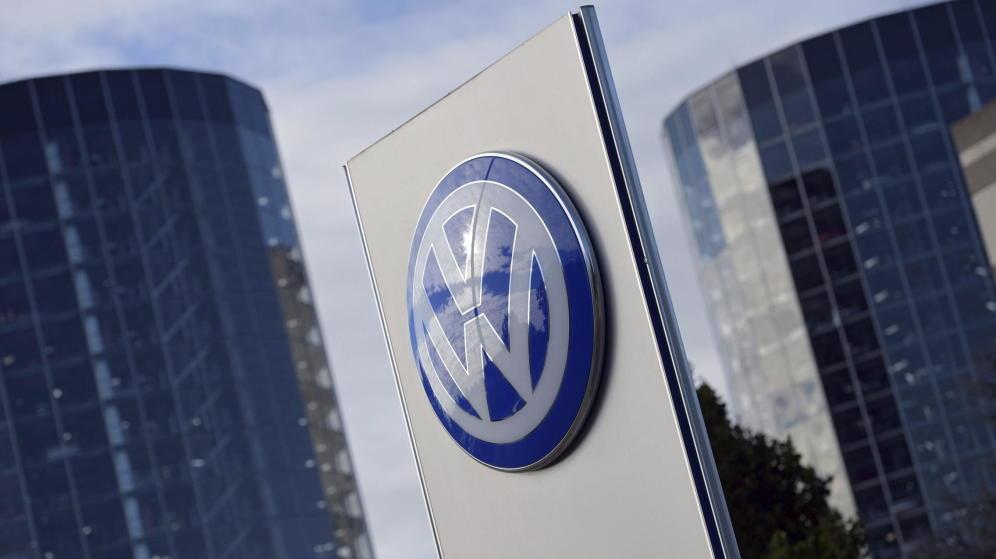 ¿Como Saber Si Su Vehículo  Volkswagen Está Afectado?