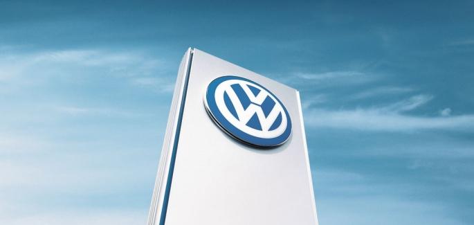 Volkswagen Afectados Fraude
