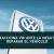 Así Reacciona Volkswagen Ante La Negativa De Reparar Los Vehículos Afectados