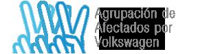 Abogados de Afectados Volkswagen