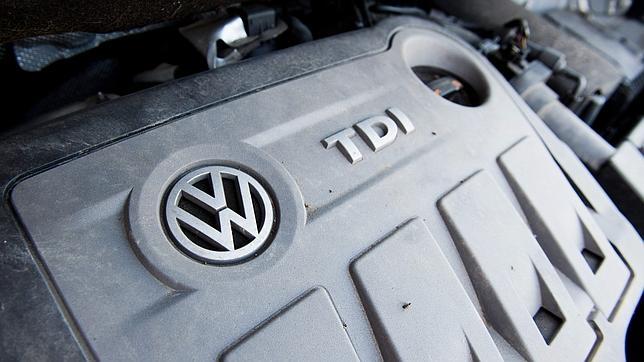 Comunicado – La Carta Trampa Del Grupo Volkswagen