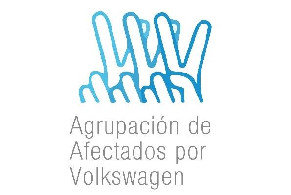 COMUNICADO – Carta A La Ministra De Industria.
