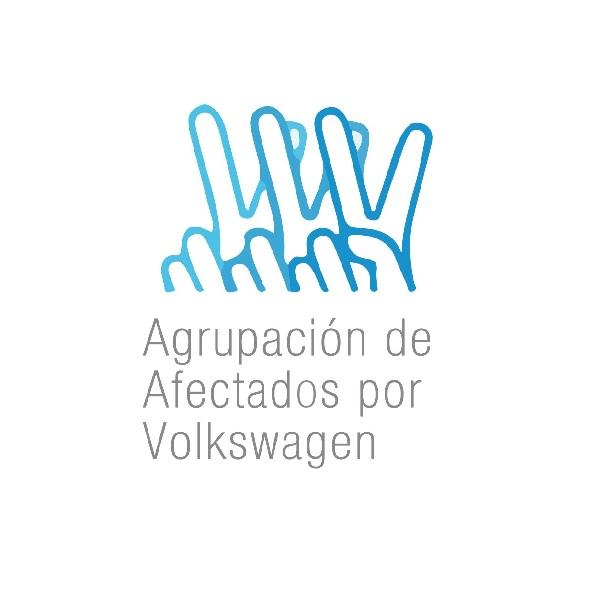 Entrevista Del Presidente De La Agrupación De Afectados Por Volkswagen Por InterEconomía Radio (Diciembre De 2018)