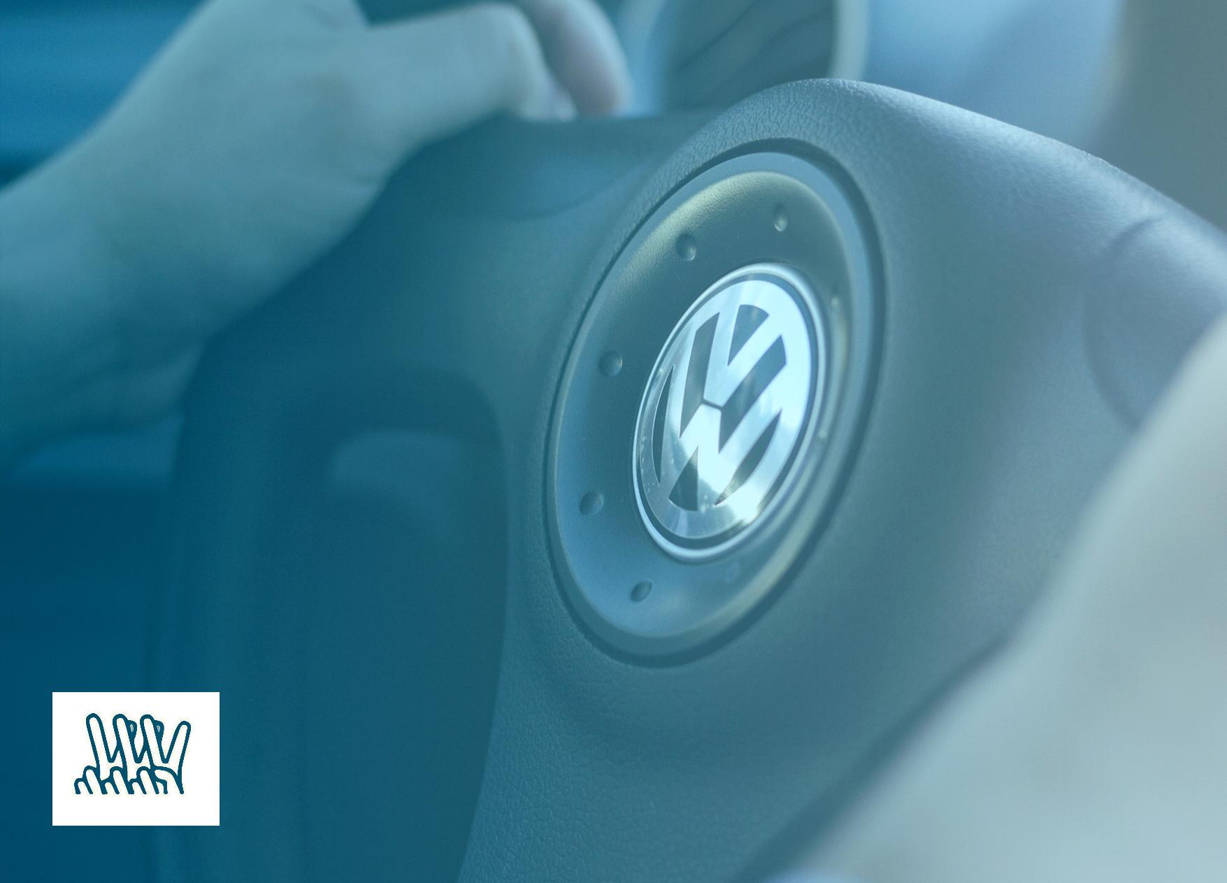 La Agrupación De Afectados Se Une En Alemania A Otros 400.000 Perjudicados,  En La Mayor Demanda Contra Volkswagen